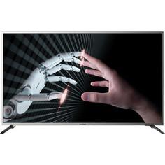 LED Телевизор Hyundai H-LED43F501SS2S