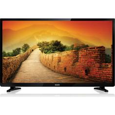 LED Телевизор BBK 28LEM-1044/T2C