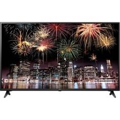 LED Телевизор LG 43UK6200