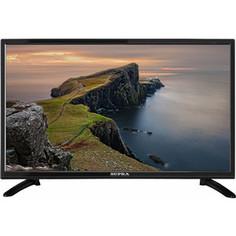 LED Телевизор Supra STV-LC32LT0060W
