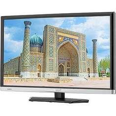 LED Телевизор ARTEL 28LED9000