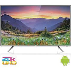 LED Телевизор BBK 55LEX-6042/UTS2C