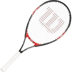 Ракетки для большого тенниса Wilson Roger Federer 26 Gr0 (WRT200900)