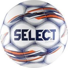 Мяч футбольный Select Classic 815316 р.5