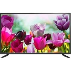 LED Телевизор Erisson 55ULES85T2 Smart