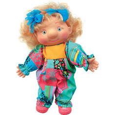 Кукла Русский стиль Плюшка (6138)