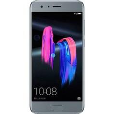 Смартфон Huawei Honor 9 64Gb Grey (STF-L09)