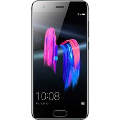 Смартфон Huawei Honor 9 64Gb Black (STF-L09)