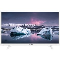 LED Телевизор Shivaki STV-39LED20W