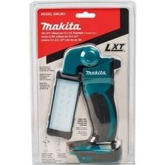 Фонарь аккумуляторный Makita DEADML801