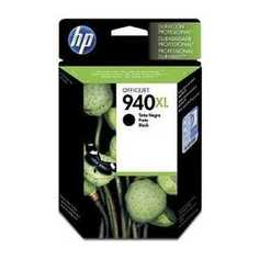 Картридж HP C4906AE