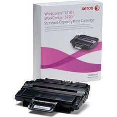 Картридж Xerox 2000стр. (106R01485)