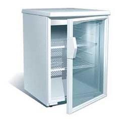 Холодильник Бирюса 152