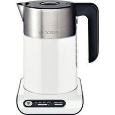 Чайник электрический Bosch TWK 8611