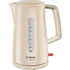 Чайник электрический Bosch TWK 3A017