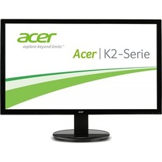 Монитор Acer K222HQLbd