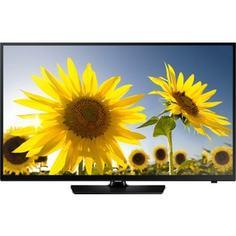 Категория: Телевизоры 24 дюйма Самсунг