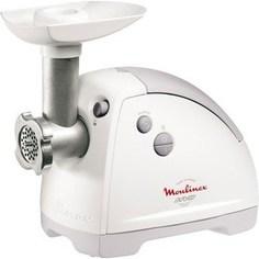Мясорубка Moulinex ME620132