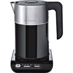 Чайник электрический Bosch TWK 8613P