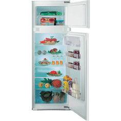 Встраиваемый холодильник Hotpoint-Ariston T 16 A1 D/HA