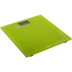 Весы Tefal PP 1003 V0