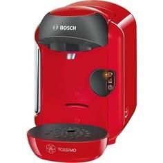 Капсульная кофемашина Bosch TAS 1253
