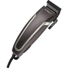 Машинка для стрижки волос Scarlett SC-HC63C07