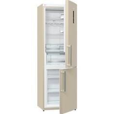 Холодильник Gorenje NRK 6192 MC