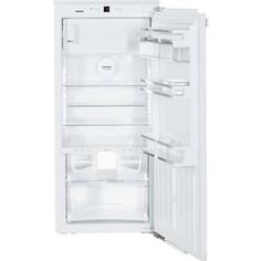 Встраиваемый холодильник Liebherr IKB 2364