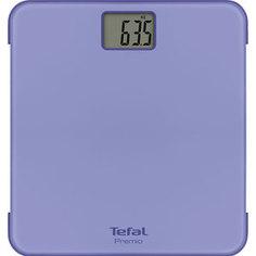 Весы Tefal PP1221V0