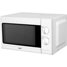 Микроволновая печь Mystery MMW-1730 белый