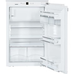 Встраиваемый холодильник Liebherr IK 1664