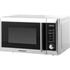 Микроволновая печь Horizont 20MW800-1479 BFS