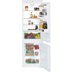 Встраиваемый холодильник Liebherr ICNS 3314