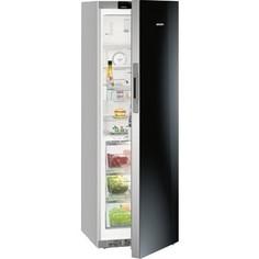 Холодильник Liebherr KBPgb 4354
