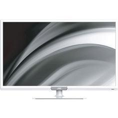 LED Телевизор JVC LT-22M445W