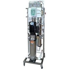 Фильтр обратного осмоса Гейзер Обратноосматическая установка RO2-4040 LW 0,5 куб.м/час (20343)