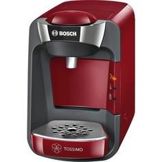 Капсульная кофемашина Bosch TAS 3203