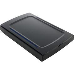 Сканер Mustek 2400S (80-239-04400)