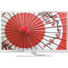 LED Телевизор Akai LEA-24V61W