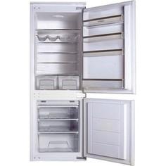 Встраиваемый холодильник Hansa BK316.3 FA