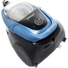 Пылесос Samsung SC18M3120VU