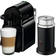 Кофемашина DeLonghi EN 80.BAE Nespresso