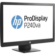 Монитор HP P240va (N3H14AA)
