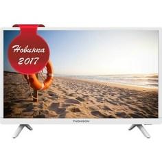 LED Телевизор Thomson T24RTE1021