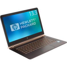 Ноутбук HP Spectre 13-v100ur (X9X77EA)