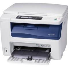 МФУ Xerox WorkCentre 6025BI (WC6025BI)
