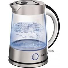 Чайник электрический Tefal KI760D30