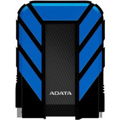 Внешний жесткий диск A-Data USB 3.0 2Tb AHD710P-2TU31-CBL