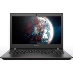 Ноутбук Lenovo E31-80 (13.3/HD i5-6200U/4Gb/500Gb/W10Pro)